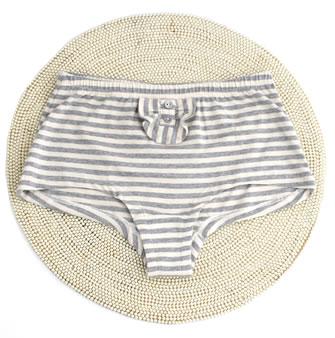 CIEL Boy Shorts Stripe