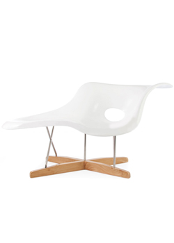 Cielshop kids eames style table and 2 x chair set for Chaise eames rose pale